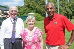 Lord Mayor Charity - 11