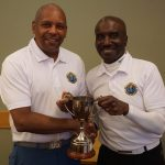 Caricom Cup