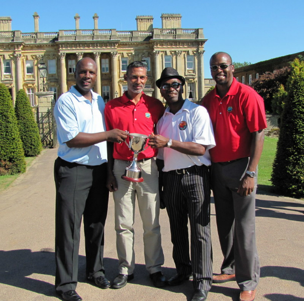 ACGA Win the 3-Way Golf Challenge